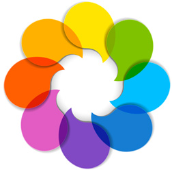 colour_consultancy