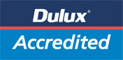 logo-dulux